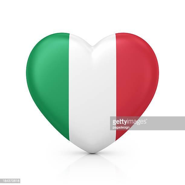 AMO Italia