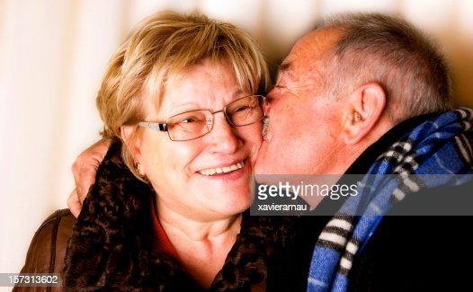 Amor Beijo