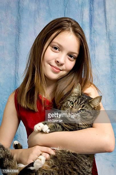 I Love Kitty - 2