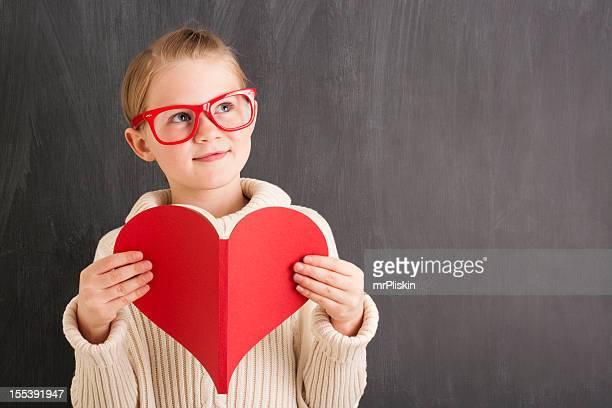 Love zu lesen