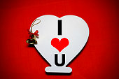I love u.