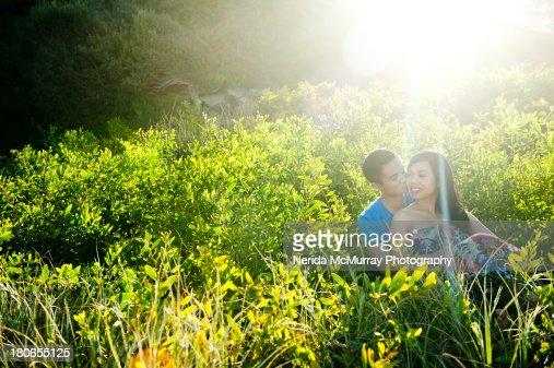 Adult dating sites in meadow utah in Sydney