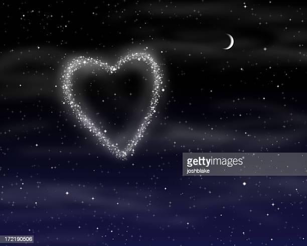 Love-ly Nacht