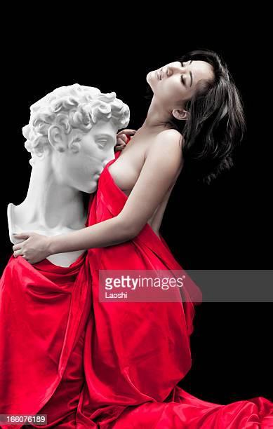Liebhaber der Antike