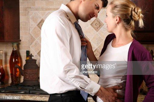 passione sessuale trova moglie