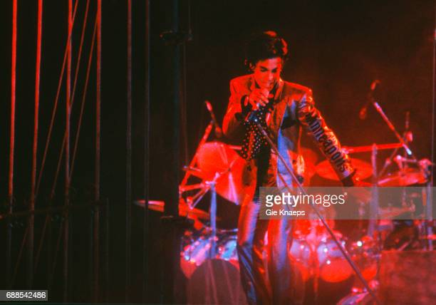 lovesexy-tour-prince-sportpaleis-antwerpen-belgium-23071988-picture-id688542486?s=612x612