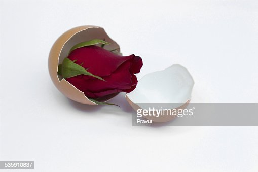 San Valentín amor, : Foto de stock