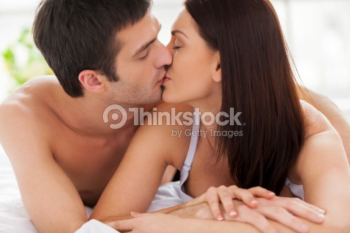 couples lovemaking photo essays Love and communication: 11 expert tips for a couples who are not engaged in any joint i did this almost seven years ago with a photo we took at the.