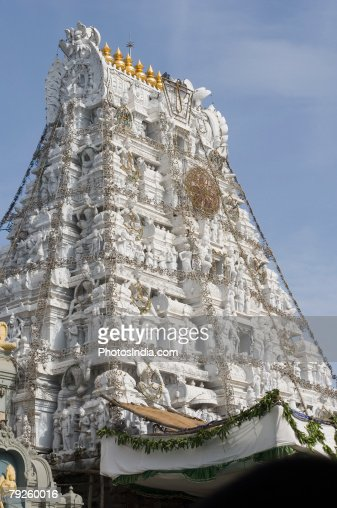 tirumala tirupati case Workers' compensation webinars workers' compensation benefits june 13 except in the case reopening petition for temporary total disability benefits.
