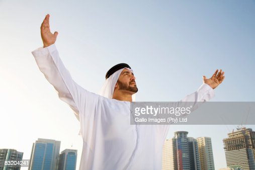middle eastern single men in widen Why do middle eastern men have more dating success than indian men in the us update cancel  indian men are preferred over middle eastern men by a wide margin.