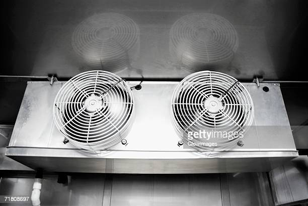 Extractor Fan Lab : Stove extractor fan stock photos and pictures getty images