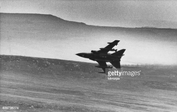 Panavia Tornado Stock-Fotos und Bilder | Getty Images