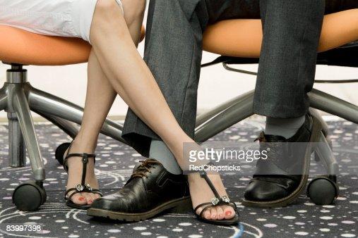 erotisk sex bodoo dating