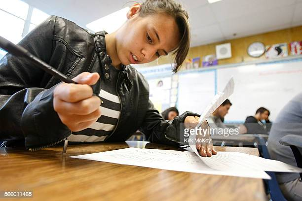 MARCH 29 2012 ––Low–income high school students will be unable to use fee waivers for their advance placement exams this year due to budget cuts So...