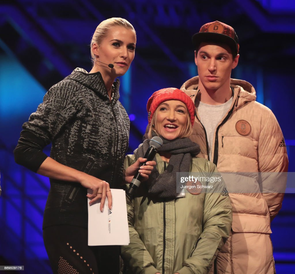 http://media.gettyimages.com/photos/ltor-lena-gercke-aljona-savchenko-and-bruno-massot-attend-the-of-the-picture-id869509176?k=6&m=869509176&s=594x594&w=0&h=32owrNsdICQ2ED75nMv4cpQ_8TGcwQoxEBSyfiXp6cU=