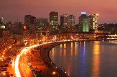 Luanda Bay II