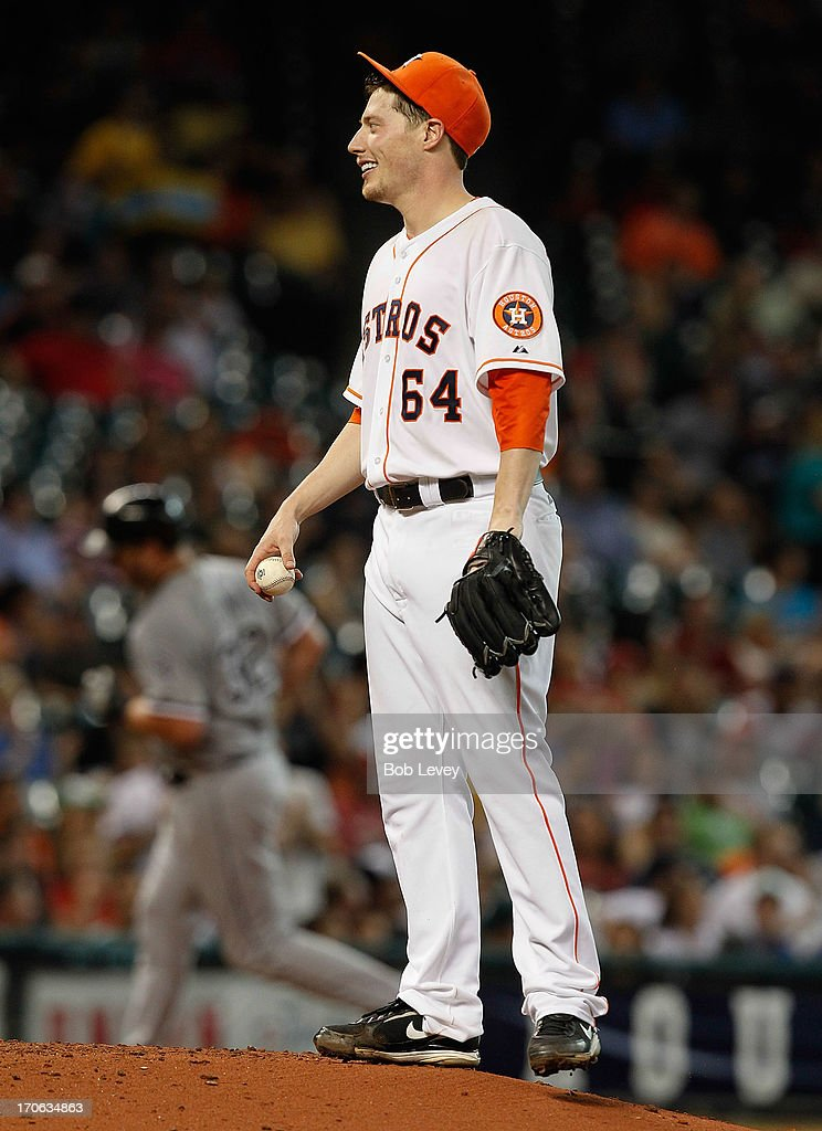 lucas-harrell-of-the-houston-astros-reac