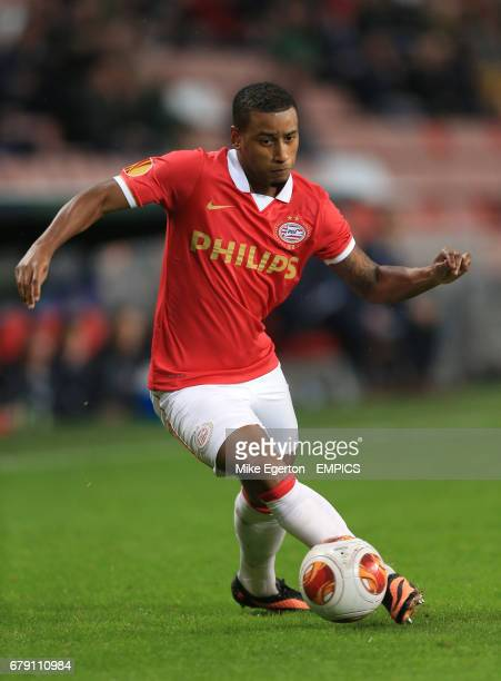Luciano Narsingh PSV Eindhoven