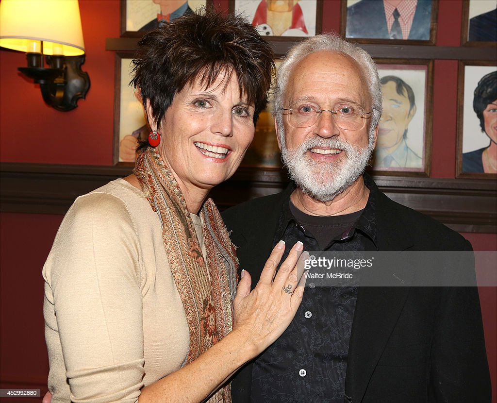 john rubinstein movies