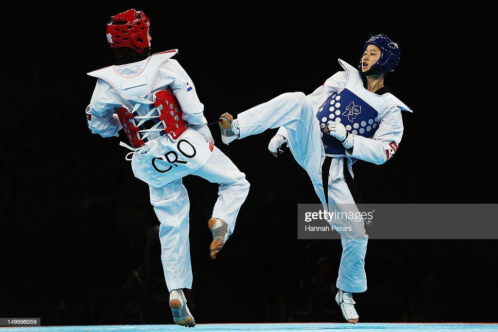 lutas-olimpiadas-rio-2016