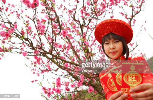 lucky new year : Stock Photo