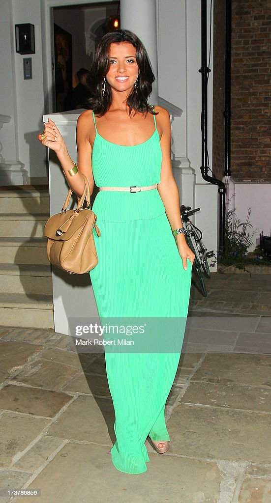 <a gi-track='captionPersonalityLinkClicked' href=/galleries/search?phrase=Lucy+Mecklenburgh&family=editorial&specificpeople=8009152 ng-click='$event.stopPropagation()'>Lucy Mecklenburgh</a> attending the ITV Summer Reception on July 17, 2013 in London, England.