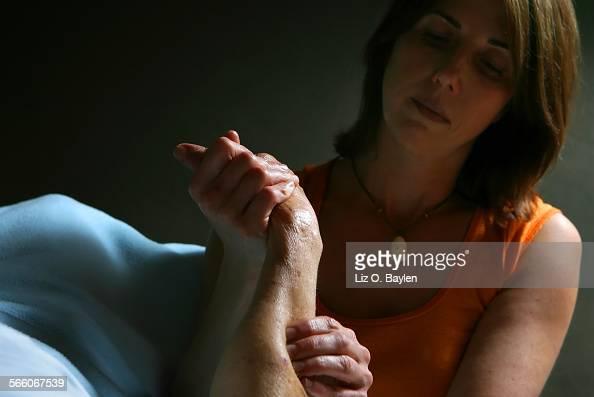 nude in massage eskorte stockholm