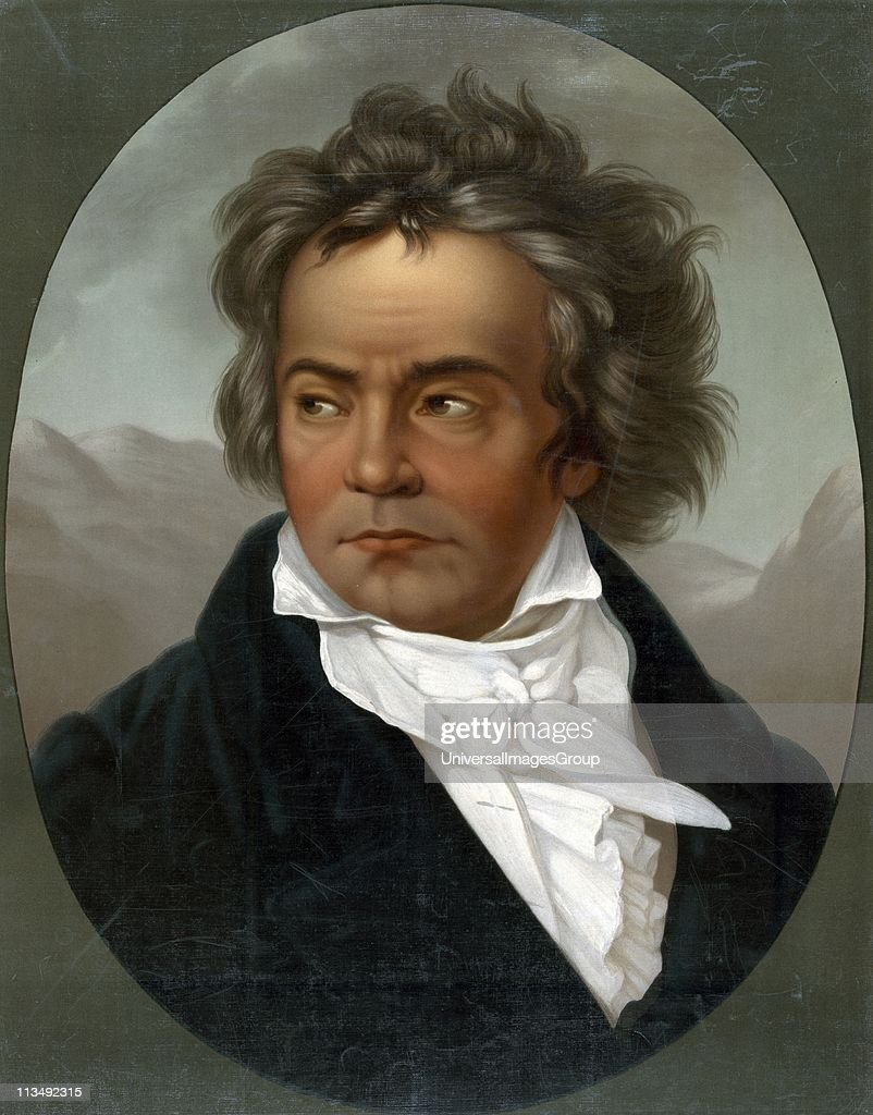 the life and compositions of ludwig van beethoven Ludwig van beethoven (baptized december 17, 1770 - march 26, 1827) was a german composer of the late classical and early romantic eras widely considered to be among the greatest, if not the greatest composer of western music, he was also a pianist of legendary virtuosity who shaped the future course of piano technique.