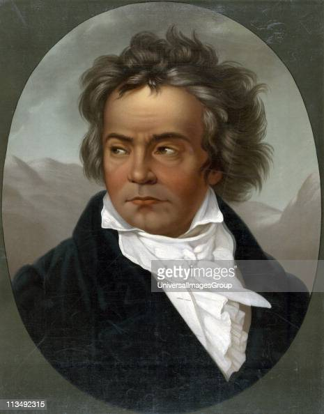 a biography of ludwig van beethoven a german pianist and composer Ludwig van beethoven composer this biography integrates beethoven's feelings and motivations with his music beethoven: piano sonatas op 27/2.