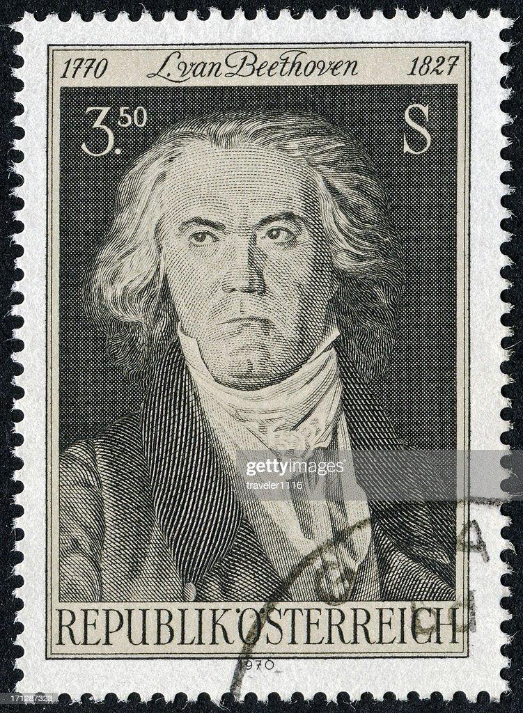 Ludwig van Beethoven* Beethoven - 9. Sinfonie