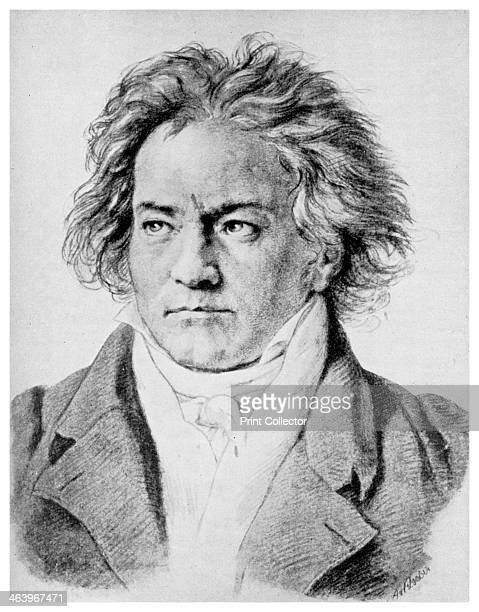 Greatest Classical Composers - Top Ten List - TheTopTens®