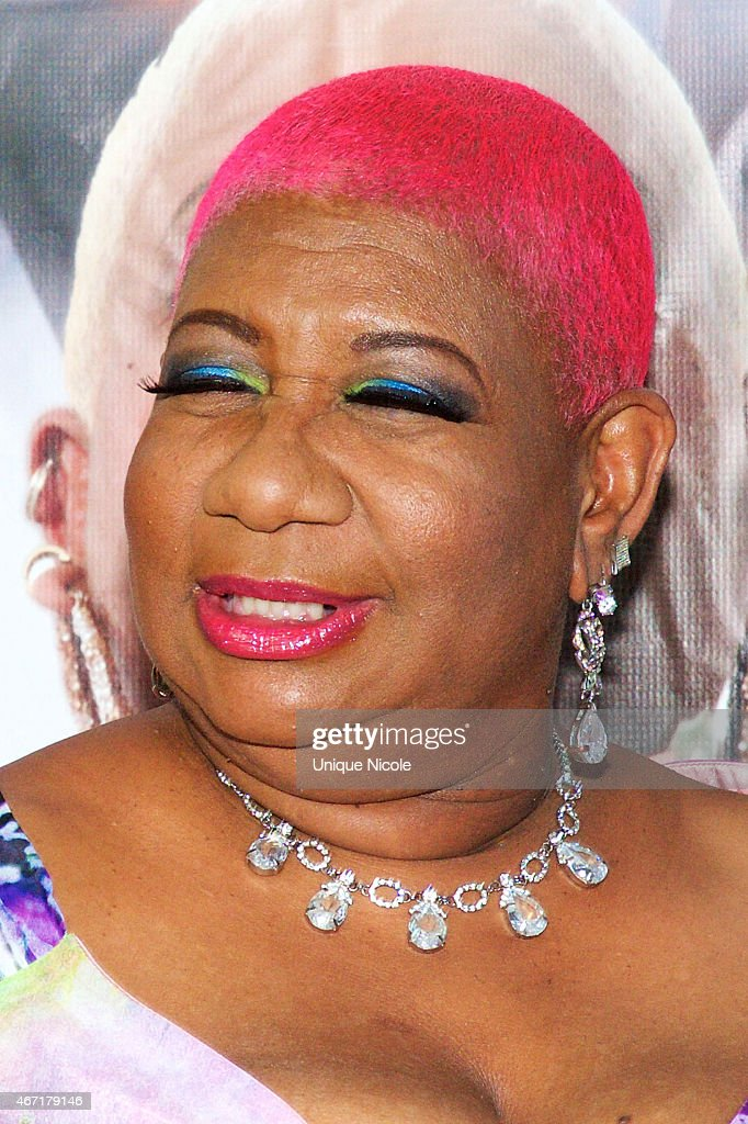 luenell comedyluenell campbell, luenell champale, luenell instagram, luenell net worth, luenell daughter, luenell husband, luenell comedy, luenell campbell husband, luenell stand up comedy, luenell comedy tour, luenell boyfriend, luenell that's my boy, luenell feet, luenell campbell daughter, luenell twitter, luenell married, luenell comedian, luenell wiki, luenell borat, luenell campbell borat