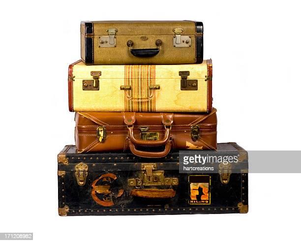 I bagagli