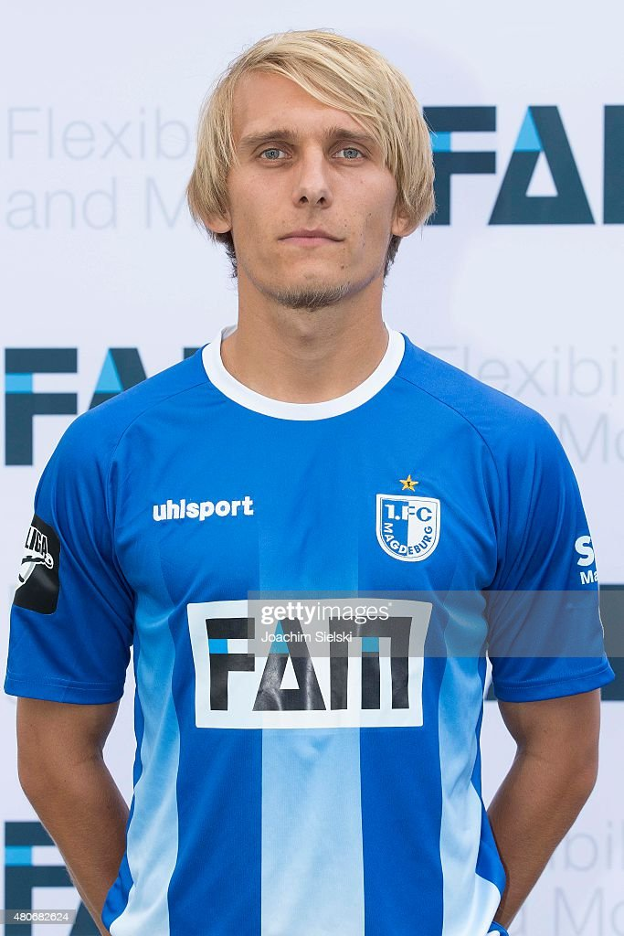http://media.gettyimages.com/photos/lukas-novy-poses-during-the-official-team-presentation-of-1-fc-at-picture-id480682624