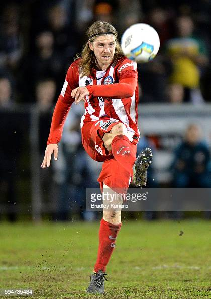 http://media.gettyimages.com/photos/luke-brattan-of-melbourne-city-kicks-the-ball-during-the-ffa-cup-of-picture-id594735484?s=594x594