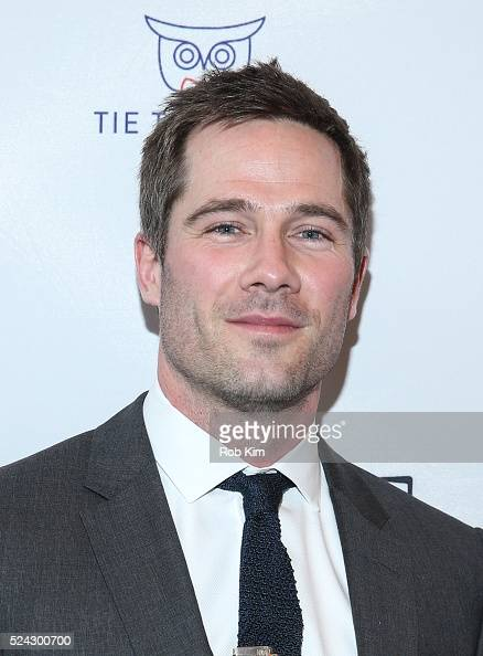 Luke Macfarlane nude (95 photos), cleavage Boobs, iCloud, butt 2015