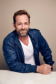 UNS: Actor Luke Perry Dies At 52