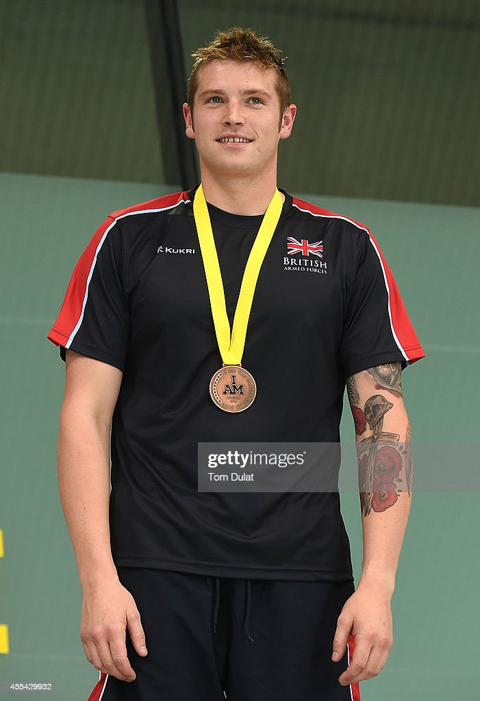 luke-reeson-of-great-britain-poses-with-his-bronze-medal-after-the-picture-id455429932