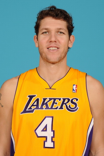 Luke Walton Stock Photos and Pictures | Getty Images