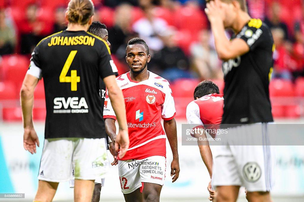www.match Kalmar