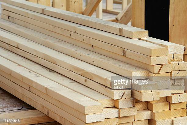 Timber stock photos and pictures getty images