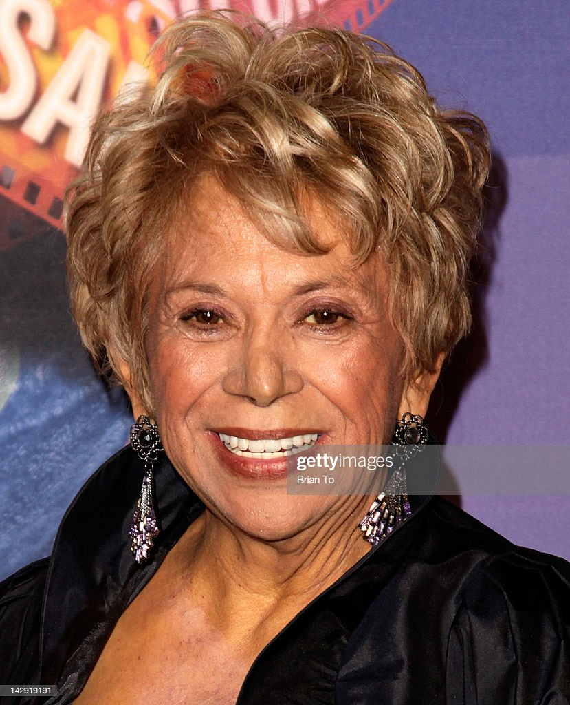 lupe ontiveros gravelupe ontiveros selena, lupe ontiveros death, lupe ontiveros movies, lupe ontiveros young, lupe ontiveros funeral, lupe ontiveros goonies, lupe ontiveros imdb, lupe ontiveros grave, lupe ontiveros biography, lupe ontiveros interview, lupe ontiveros family guy, lupe ontiveros son, lupe ontiveros actress, lupe ontiveros as good as it gets, lupe ontiveros cause of death, lupe ontiveros net worth, lupe ontiveros how did she die, lupe ontiveros yolanda saldivar, lupe ontiveros, lupe ontiveros selena movie