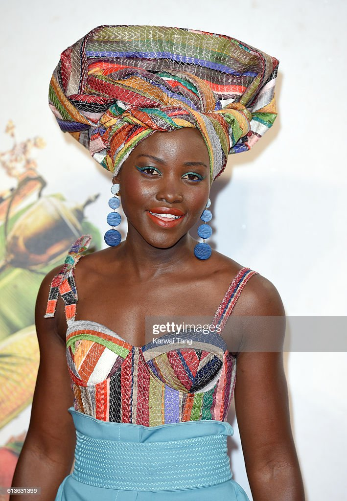 the queen of katwe pdf free
