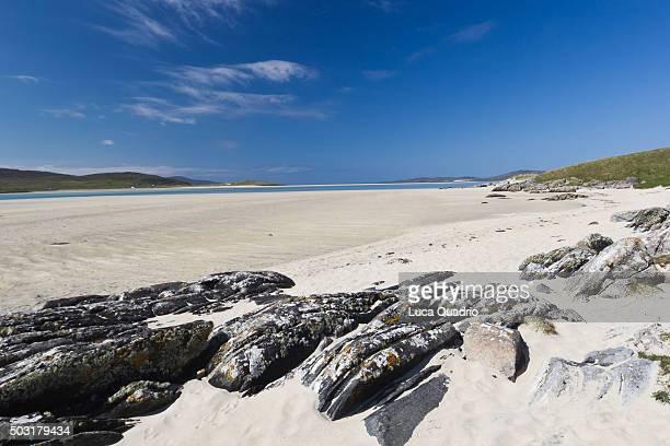 Luskentyre (Isle of Harris)