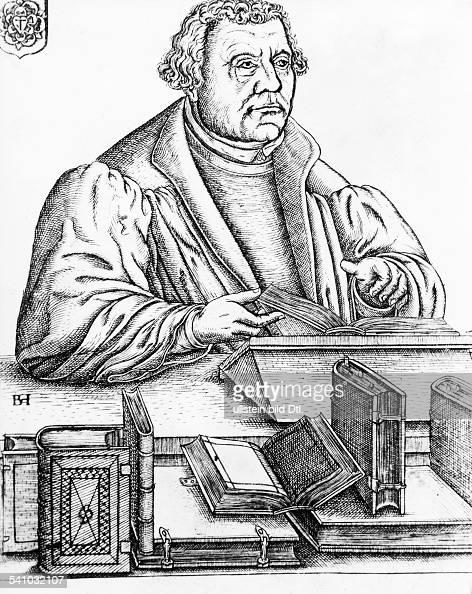 erhard catholic singles Albrecht , erhard ph 8)  angus , charlie the catholic worker anhalt , frederic prinz von geb lichtenberg,j&d,bio 21192,né 3891, anhell , Öns 33/53.