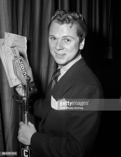 Lux Radio Theater presentation of Her First Beau based on the 1941 Columbia film Featuring Jackie Cooper They reprise their film roles for the radio...