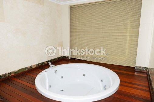 Appartement De Luxe Avec Une Salle De Bains Avec Jacuzzi Antalya ...