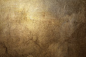 abstract luxury background golden reflection