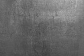 abstract luxury background gray reflection