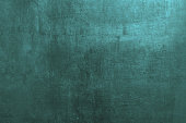 abstract luxury background green gray reflection